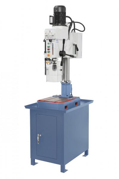 Getriebe-Tischbohrmaschine GB 30 T