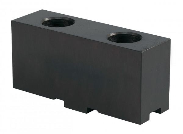 Weiche Aufsatzbacken STJ-PS3-250