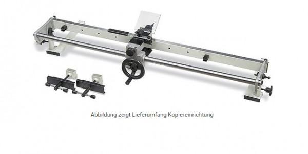 Kopiereinrichtung f. DB 900