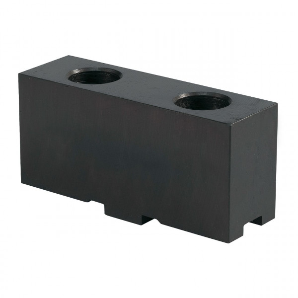Weiche Aufsatzbacken STJ-PS4-200