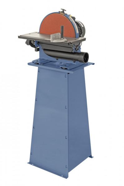 Tellerschleifmaschine TS 300 Top