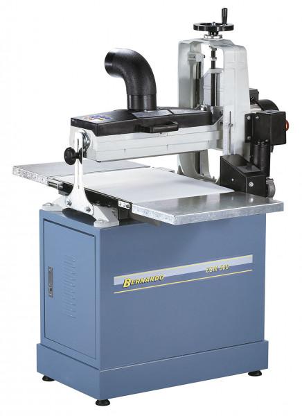 Zylinderschleifmaschine ZSM 500 / 230V