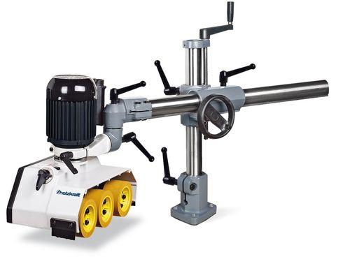 Vorschubapparat 400 V Holzkraft VSA 308