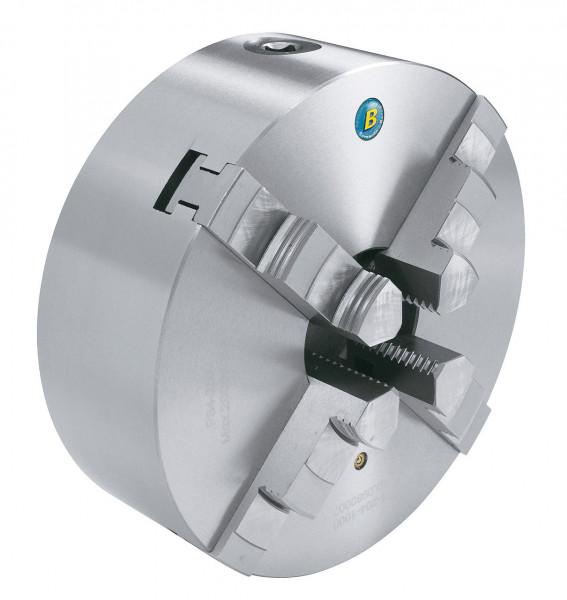 Standard-4-Backenfutter DK12-200/D6