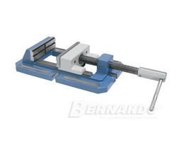 Industrie-Bohrmaschinenschraubstock BMS 100