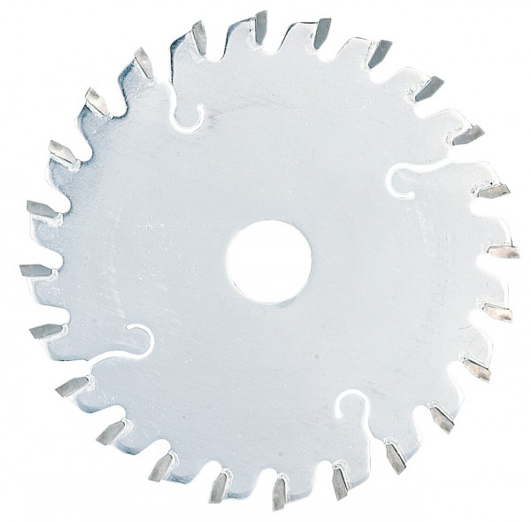 Vorritzsägeblatt 2-100 x 20 mm