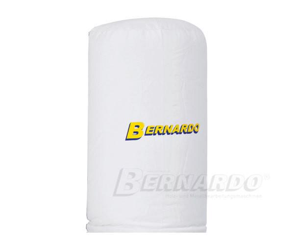 Filtersack für DC 300 / 400 / 500 E