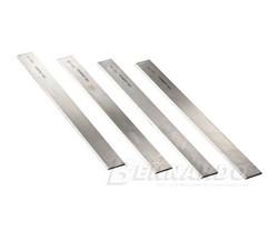 Hobelmesser 250 x 30 x 3 mm (Stk.)