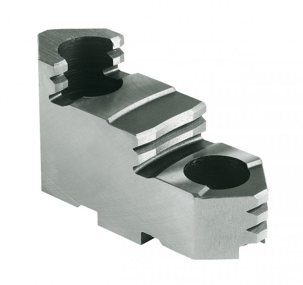 Umkehr-Aufsatzbacken TJ-PS3-250