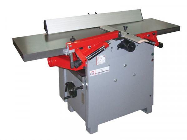 Abricht-Dickenhobelmaschine HOB 410N 400 V HOLZMANN
