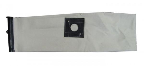 Stofffilterbeutel f. flexCat 112 Q