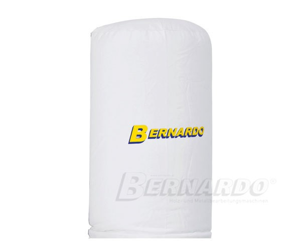 Filtersack für DC 600 / 700