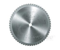 HM-Sägeblatt für Stahl 355 x Z58