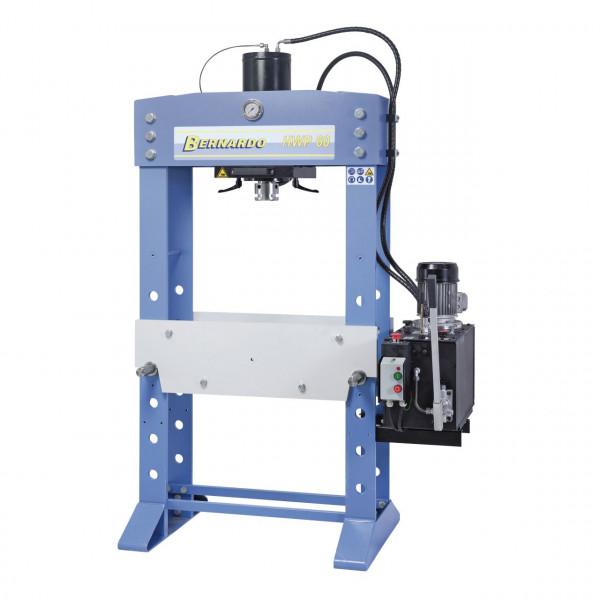 Werkstattpresse hydraulisch HWP 60